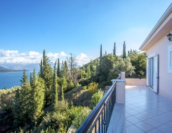 villa-poseidon-nikiana-lefkada-lefkas-greece-private-balcony