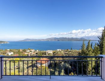 villa-poseidon-nikiana-lefkada-lefkas-greece-sea-views