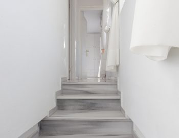 villa-poseidon-nikiana-lefkada-lefkas-greece-upstairs-hallway