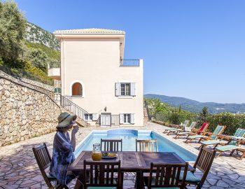 villa-poseidon-nikiana-lefkas-town-greece