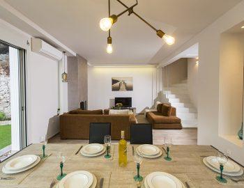 villa-ranna-corfu-greece-indoor-dining