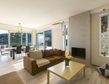 villa-ranna-corfu-greece-lounge