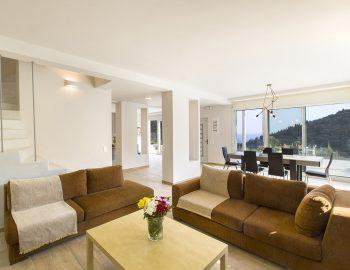 villa-ranna-corfu-greece-lounge-sea-view