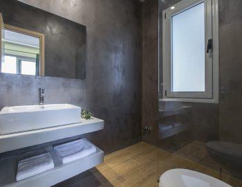 villa-ranna-corfu-greece-luxury-bathroom