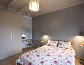 villa-ranna-corfu-greece-luxury-double-bedroom