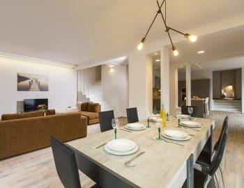 villa-ranna-corfu-greece-open-living