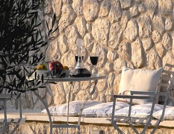 villa-seaview-corfu-greece-garden-terrace