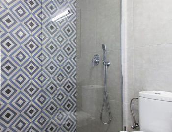 villa-selini-mikros-gialos-lefkada-greece-bathroom-with-shower