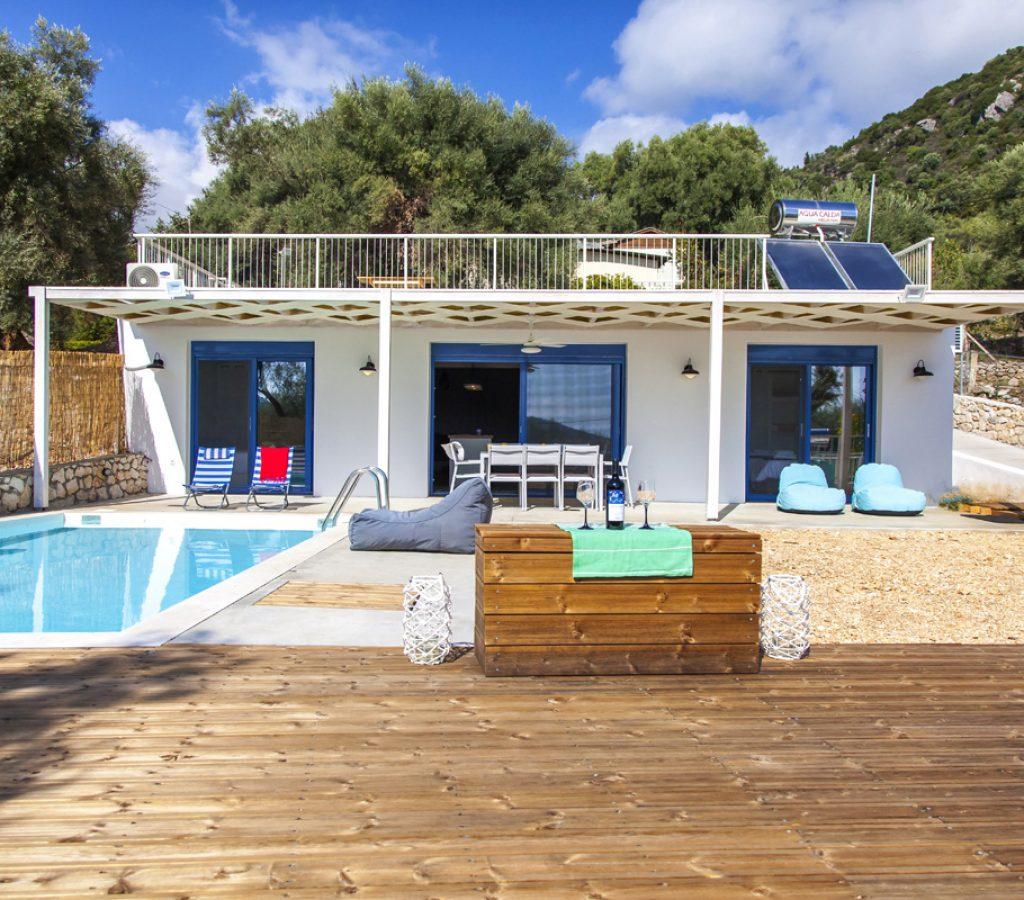 villa-selini-mikros-gialos-lefkada-greece-cover-photo