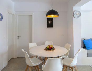 villa-selini-mikros-gialos-lefkada-greece-dining