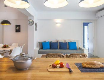 villa-selini-mikros-gialos-lefkada-greece-kitchen-bench