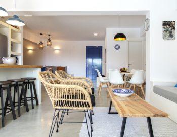 villa-selini-mikros-gialos-lefkada-greece-open-living-area-view