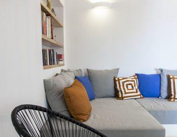 villa-selini-mikros-gialos-lefkada-greece-seating-area
