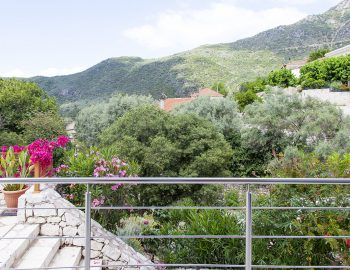 villa-sivros-lefkada-lefkas-accommodation-mountain-views
