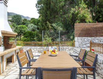 villa-sivros-lefkada-lefkas-accommodation-outdoor-dining