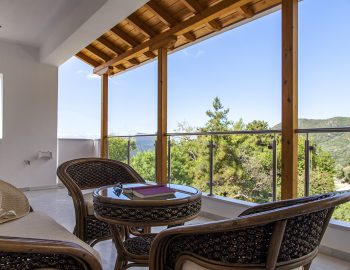 villa-sivros-lefkada-lefkas-accommodation-private-balcony-with-outdoor-seating