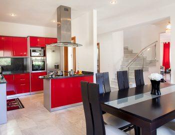 villa-sivros-lefkada-lefkas-kitchen-dining-area