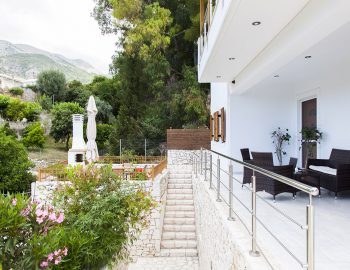 villa-sivros-lefkada-lefkas-outdoor-lounge-sitting-area-mountain-view