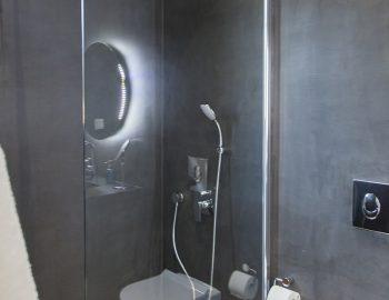 villa-sunset-kalamitsi-lefkada-greece-bathroom-with-shower