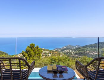 villa-sunset-kalamitsi-lefkada-greece-double-bedroom-private-balcony-with-sea-view