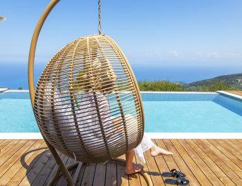 villa-sunset-kalamitsi-lefkada-greece-girl-by-the-private-pool