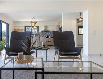 villa-sunset-kalamitsi-lefkada-greece-ground-floor-open-living-room