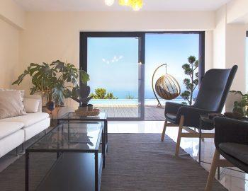villa-sunset-kalamitsi-lefkada-greece-ground-floor-open-living-room-with-pool-view