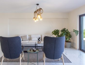 villa-sunset-kalamitsi-lefkada-greece-lounge-room