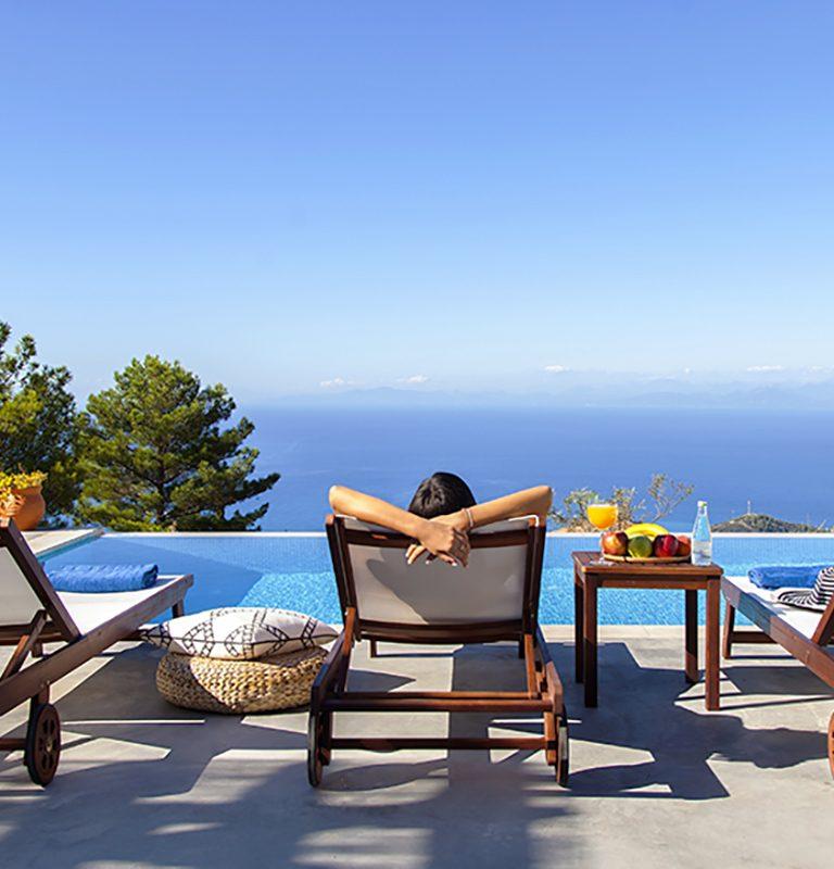 villa-sunset-kalamitsi-lefkada-greece-luxury-accommodation-cover-photo