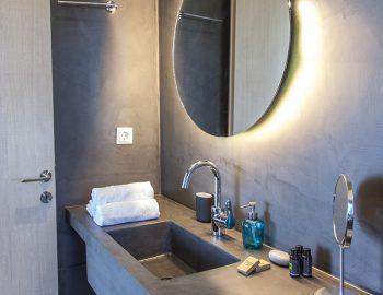 villa-sunset-kalamitsi-lefkada-greece-modern-bathroom
