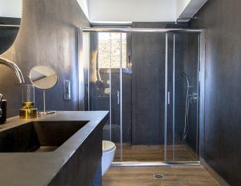 villa-sunset-kalamitsi-lefkada-greece-modern-family-bathroom
