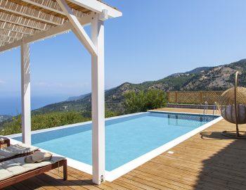villa-sunset-kalamitsi-lefkada-greece-outdoor-area