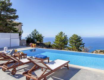 villa-sunset-kalamitsi-lefkada-greece-panoramic-sea-views-of-ionian-sea