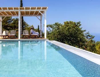 villa-sunset-kalamitsi-lefkada-greece-private-pool