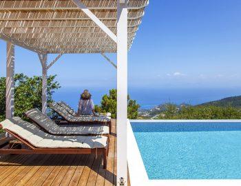 villa-sunset-kalamitsi-lefkada-greece-private-pool-with-pergola