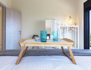 villa-sunset-kalamitsi-lefkada-greece-upstairs-double-bedroom-luxury-living