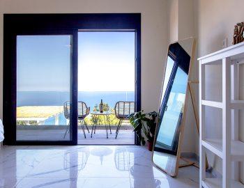 villa-sunset-kalamitsi-lefkada-greece-upstairs-double-bedroom-with-private-balcony
