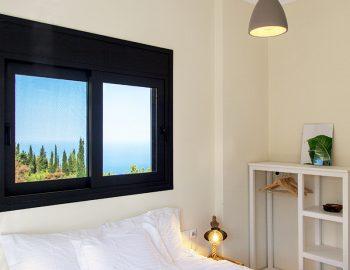 villa-sunset-kalamitsi-lefkada-greece-upstairs-double-bedroom-with-sea-view