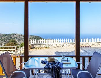 villa-vissala-alkanna-accommodation-lefkada-lefkas-xortata-private-balcony-with-sea-view