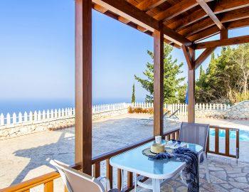 villa-vissala-arenaria-accommodation-lefkada-lefkas-xortata-private-balcony-with-pool-view