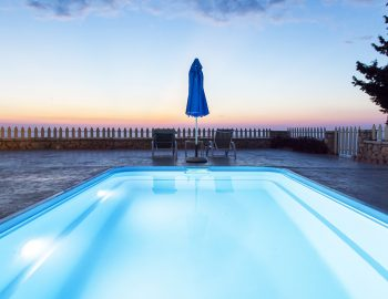 villa-vissala-arenaria-accommodation-lefkada-lefkas-xortata-private-pool-sunset