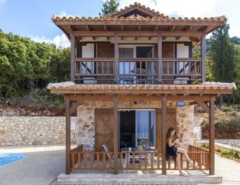 villa-vissala-arenaria-accommodation-lefkada-private-pool