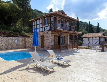 villa-vissala-arenaria-lefkada-private-pool-cover-photo