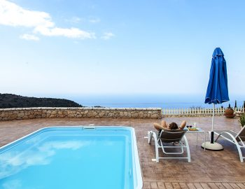 villa-vissala-arnebia-accommodation-lefkada-lefkas-pool-area-with-ionian-sea-view