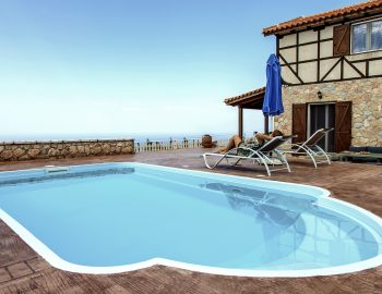 villa-vissala-arnebia-accommodation-lefkada-lefkas-xortata-pool-area-header-photo