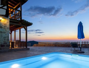 villa-vissala-minuartia-accommodation-lefkada-lefkas-xortata
