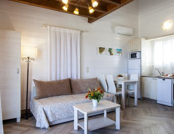 villa-vissala-minuartia-accommodation-lefkada-lefkas-xortata-open-living-area