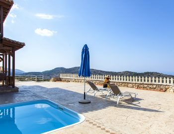 villa-vissala-paeonia-accommodation-lefkada-lefkas-xortata-cover-photo
