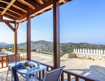 villa-vissala-paeonia-accommodation-lefkada-lefkas-xortata-private-balcony-with-mountain-view