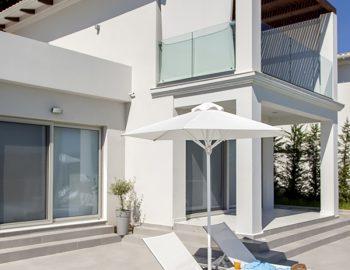 villa-w-offwhite-vasiliki-lefkada-greece